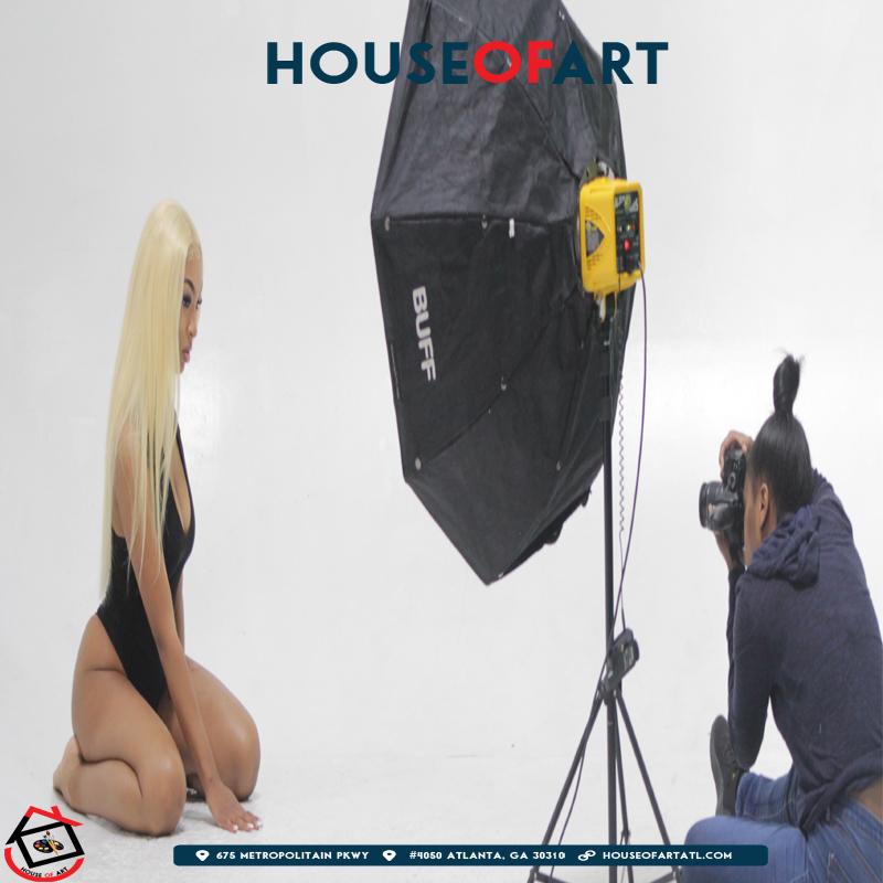 HouseOfArtTwinXbriFlyer